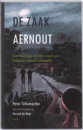 De zaak Aernhout