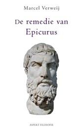 De remedie van Epicurus