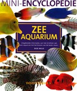 Mini-encyclopedie zee aquarium | D. Mills ; DiAnn Mills |