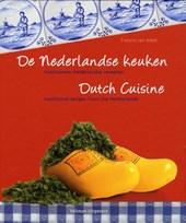 De Nederlandse keuken/ Dutch cuisine