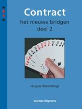 Contract het nieuwe bridgen deel