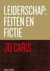 Leiderschap: feiten en fictie