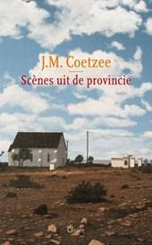 Scenes uit de provincie