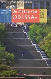 Het oog in 't zeil stedenreeks De mythe van Odessa