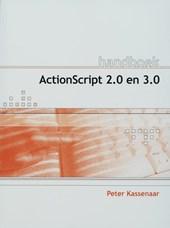 Handboek ActionScript 2.0 en 3.0