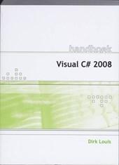 Handboek Visual C# 2008
