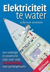 Elektriciteit te water