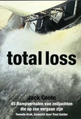Total Loss | J. Coote |