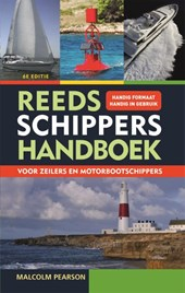 Reeds schippers handboek