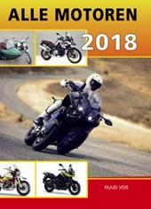 Alle motoren 2018