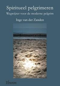 Spiritueel pelgrimeren | Inge van der Zanden |
