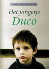 Het jongetje Duco