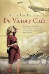 De victory club | Robin Lee Hatcher |