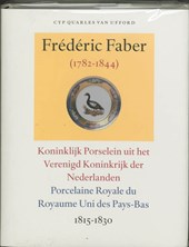 Frederic Faber (1782-1844)