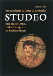 Studeo