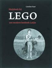 Lego Hulpboek