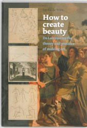 How to create beauty | Lyckle de Vries |