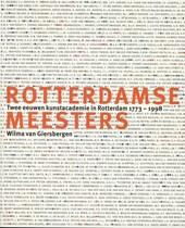 Rotterdamse meesters