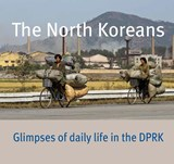 The North Koreans |  |