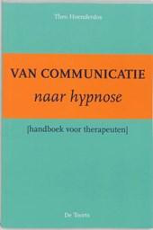 Van communicatie naar hypnose