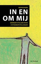 In en om mij | Nick Blaser |