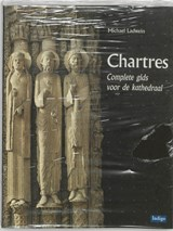 Chartres | M. Ladwein |