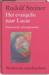 Het evangelie naar Lucas (Werken en voordrachten)