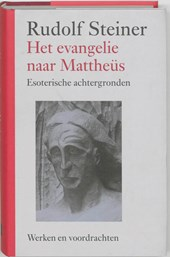 Het evangelie naar Mattheus (Werken en voordrachten)