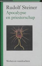 Apocalypse en priesterschap