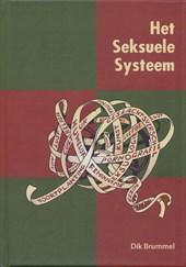 Het seksuele systeem