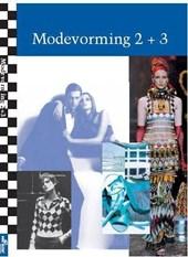 Modevorming 2 +