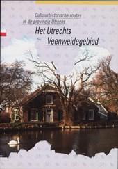 Het Utrechtse Veenweidegebied