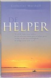 De Helper