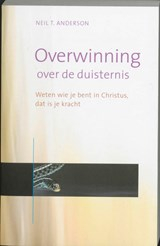 Overwinning over de duisternis | N.T. Anderson |