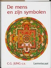 De mens en zijn symbolen
