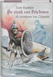 De vloek van Polyfemos