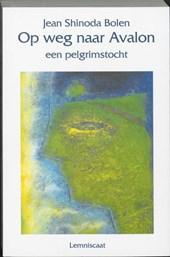 Ontwikkelingen in de Jungiaanse psychologie Op weg naar Avalon