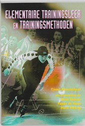 Elementaire trainingsleer en trainingsmethoden (herziene editie)