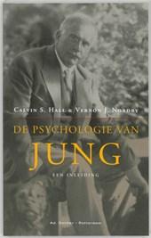 De psychologie van Jung