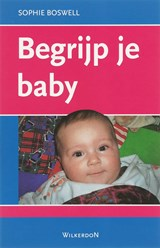 Begrijp je baby | S. Boswell |