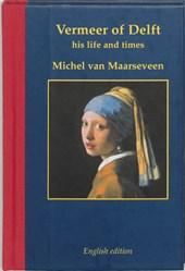 Vermeer of Delft 1632-1675