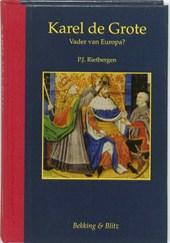 Miniaturen reeks Karel de Grote