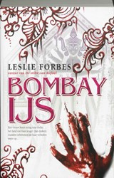 Bombay IJs | L. Forbes |