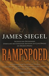 Rampspoed | J. Siegel |