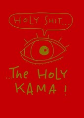 The Holy Kama
