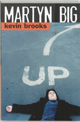 Martyn Big | Kevin Brooks |