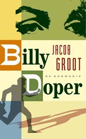 Billy Doper
