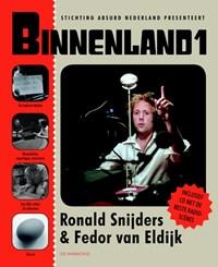 Binnenland 1 | R. Snijders ; F. van Eldijk |