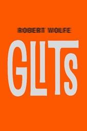 Glits