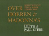 Over hoeren en madonna's | Paul Sterk |